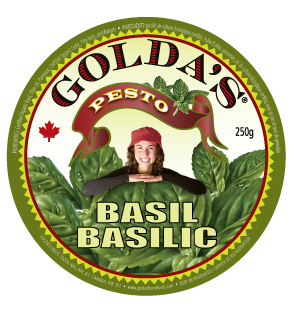 Basil-2013-top label