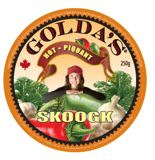 Skoogk-2011-top label