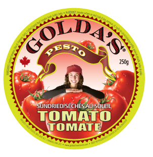 Tomato-2011-top label
